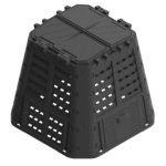 kompostownik_420l-composter-black