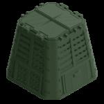 kompostownik_420l-composter_green_x1024